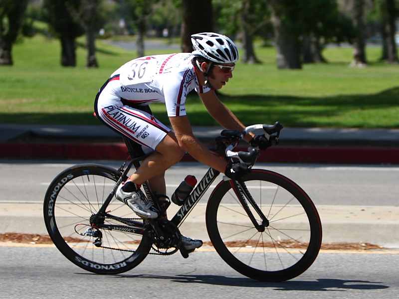 Road Cycling Posture Back Bike Forums
